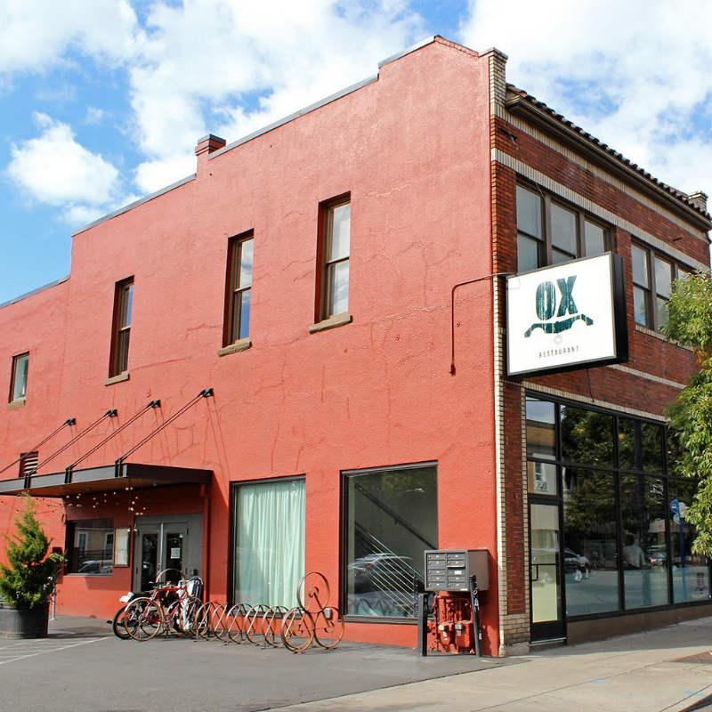 NE Portland Oregon Divorce Mediator office of Stuart Watson